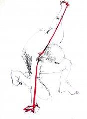 6._Bleistift-Skizze_in_3_Minuten_50_x_70_cm.JPG